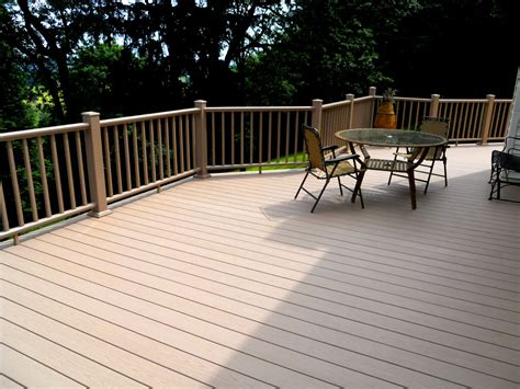 Azek Deck  Dale's Remodeling Salem Oregon. Indoor Bistro Set. Thin Comforter. Wood Vent Hoods. What Makes A House A Mansion. Dog Shower. Efficiency Kitchen. Outdoor Stair Railings. Farmhouse Picture Frames