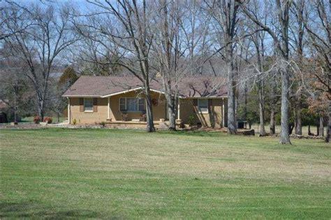 ranch home addition exterior ideas  acres