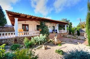 Immobilien Mallorca Kaufen : mallorca immobilien villa chalet kaufen lucie hauri ~ Michelbontemps.com Haus und Dekorationen