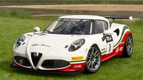 Alfa Romeo 4c Wiki by Alfa Romeo 4c Specs Wiki Auto Express