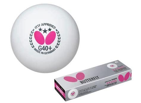 choose  buy  ping pong balls table tennis spot