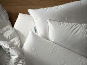 daunenstep cuscini rinnovare il cuscino