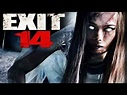 Exit 14 (2017) HD | Full Hindi Dubbed Movie | Hollywood Movies In Hindi Dubbed Full Action ...
