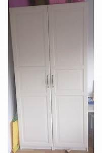 Pax Ikea Türen : ikea birkeland neu und gebraucht kaufen bei ~ Yasmunasinghe.com Haus und Dekorationen