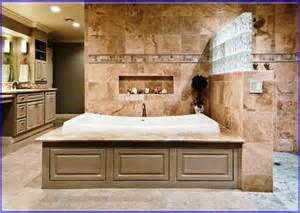 master bathroom tile ideas photos master bath tile ideas