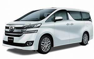 Auto Pasteur : sales operation toyota auto 2000 pasteur bandung harga diskon toyota 2015 ~ Gottalentnigeria.com Avis de Voitures
