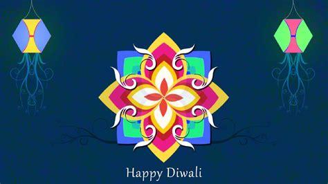 happy diwali p hd image hd wallpapers rocks