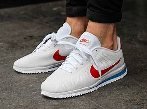 Who S Perfect Sale : new nike cortez mens perfect cheap sale uk02 ~ Watch28wear.com Haus und Dekorationen