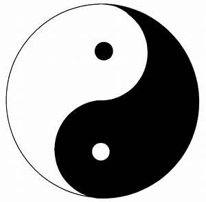 Bedeutung Yin Und Yang : welche rolle spielt die yin yang bedeutung f r unser wohlbefinden ~ Frokenaadalensverden.com Haus und Dekorationen