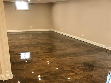 epoxy flooring business chicagoland epoxy floor coatings residential commercial industrial floor coatings