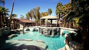 Swimming Pool Backyard Swimming Pool Backyard O