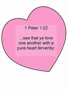 view images children s gems in my treasure box valentine bible verses valentine bible verses