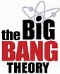 The Big Bang Theory – Wikipédia, a enciclopédia livre