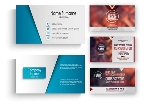Amazing Business Cards Business Proposal Negotiation Plan Sample Keys To Success Description Example Introduction For Liquor Store Names Job Quail