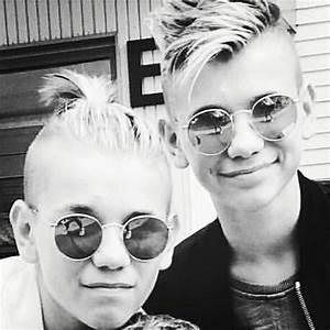 Richtig Coole Bilder : marcus martinus on twitter glasses boys good night ~ Eleganceandgraceweddings.com Haus und Dekorationen