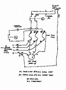 3 phase converter wiring diagram fuse box and wiring diagram With phase wiring