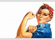 Women's rights; Women's Liberation