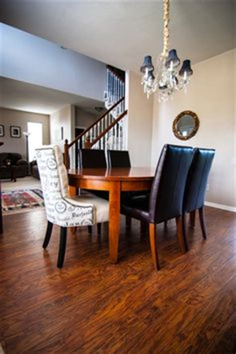 pergo flooring highland hickory 1000 images about flooring on pinterest highlands laminate flooring and floors