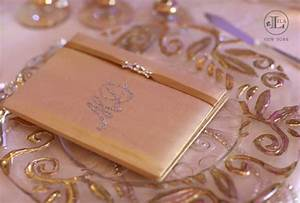 luxurious wedding invitations brides are willing to fly With luxury wedding invitations italy