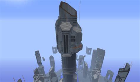 chambre cité u projet tous les lieux de stargate minecraft 24 jeux