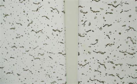 asbestos ceiling tiles 12x12 hazardous building materials 101 2016 08 08