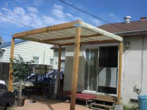 how to how to build a covered patio patio designs patio covers how to build a porch as