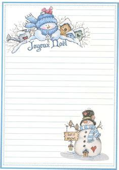 christmas winter stationery  images