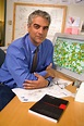Nicholas A. Christakis - Wikipedia