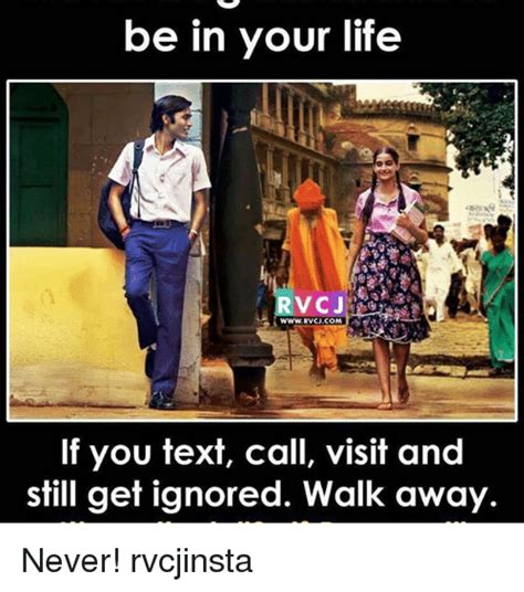 Walk Away Meme - 25 best memes about walk away walk away memes