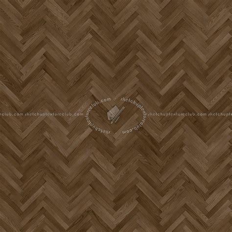 Herringbone parquet texture seamless 04954