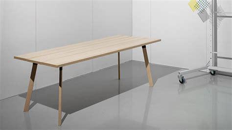 Ikea Tisch Toresund by Warum Ikea In Designer Wohnungen Passt Welt