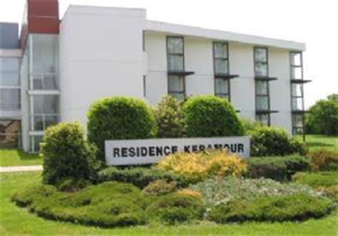 ehpad residence keramour 224 rostrenen