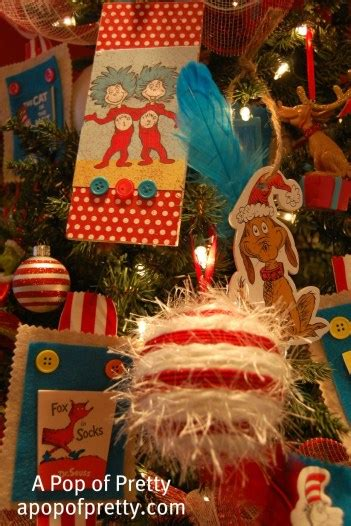 red turquoise christmas decor   house