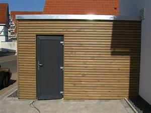 Ral 7016 Fenster : bilder von k rzlich ausgef hrten arbeiten ~ Michelbontemps.com Haus und Dekorationen