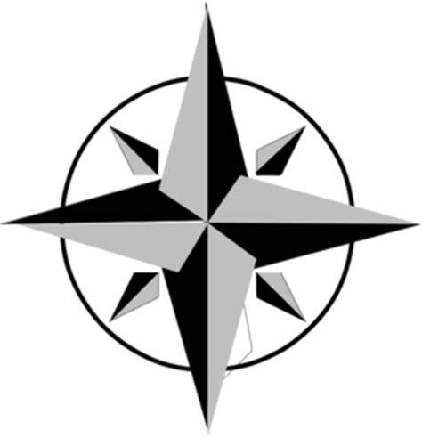 compass clip art pictures clipartix