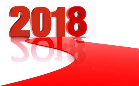 Happy New Year Images 2018  Download Hd Free Happy New