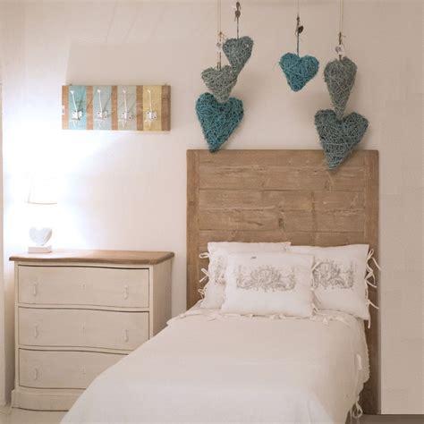 testata letto in legno testata country legno naturale testate letto legno rustiche