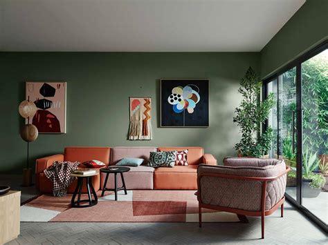 D Home Best Designers 2018 : Living Room, Bedroom Designs Ideas & More