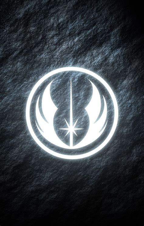 Wars Animated Wallpaper Android - wars live wallpaper android 66 wallpapers