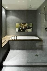 Tabulous, Design, Make, It, A, Combo, Showers, U0026, Tubs