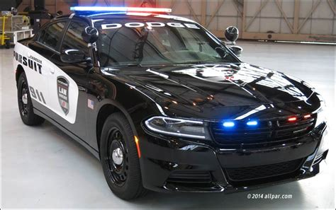 Dodge Charger Police Car   2019 2020 Car Release and Reviews