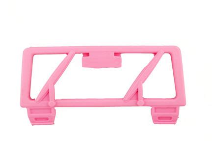 light pink jeep jeep windshield light pink power wheels service center