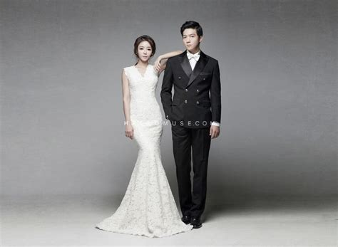 images  hemu  korea pre wedding