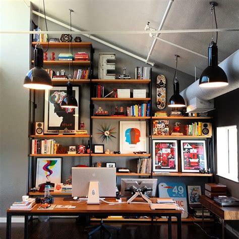 petit bureau de travail les 25 meilleures idées de la catégorie petit espace de