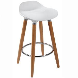 tabouret de bar design leroy merlin