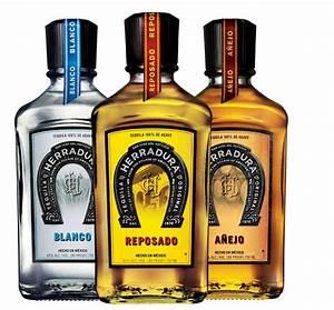 Before & After: Herradura Tequila The Dieline Packaging & Branding Design & Innovation News