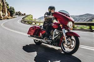Harley Davidson Preise : preise harley davidson motorrad bild idee ~ Jslefanu.com Haus und Dekorationen