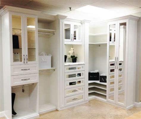bedroom closets and wardrobes bedroom decorating ideas