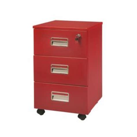 chaise de bureau gifi caisson de bureau gifi