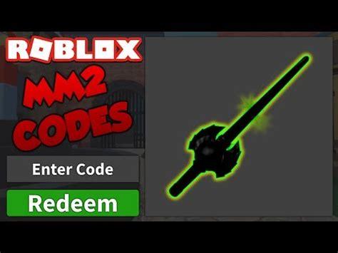 put roblox clothes codes strucidcodescom